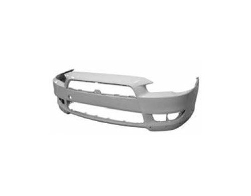 front-bumper-mitsubishi-lancer-4-dr-2007-onwards-to-be-painted