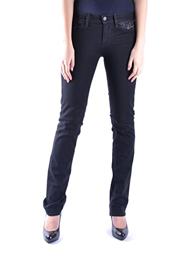 7-for-all-mankind-jeans-donna-mcbi004012o-cotone-nero