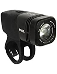Knog Blinder Arc 220 Eclairage avant