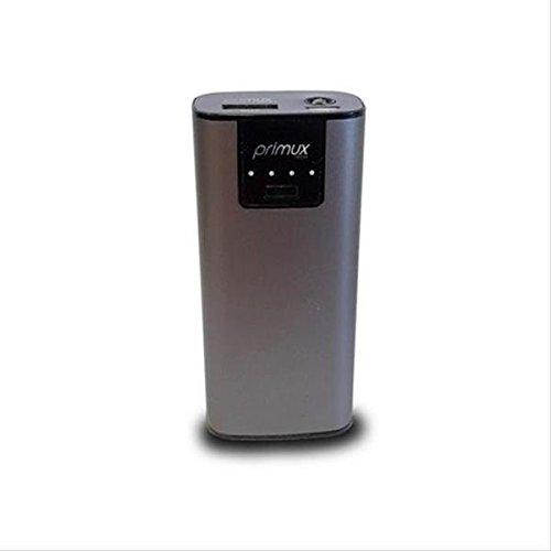 Primux PWB5000 - Batería portátil de...