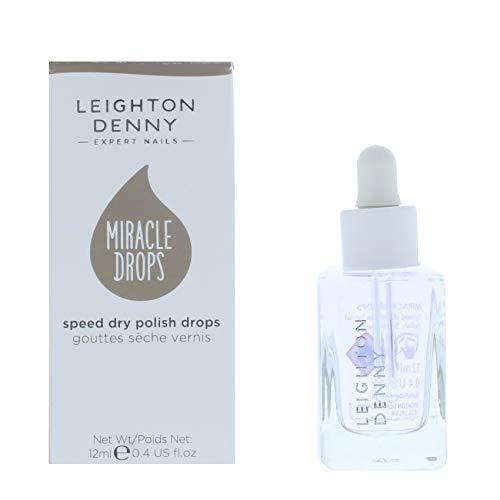 Leighton Denny Miracle Drops (12 ml), 1er Pack (1 X 50 g) - Regime-kit