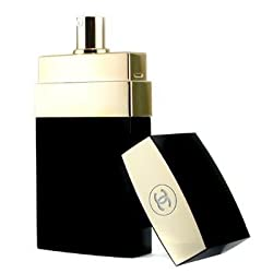 Chanel Coco Eau De Parfum Refillable Spray 60ml