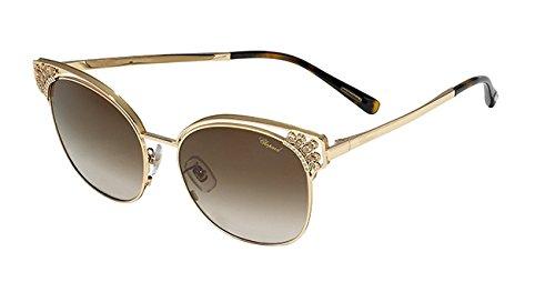 Chopard occhiali da sole schc24s // 0349