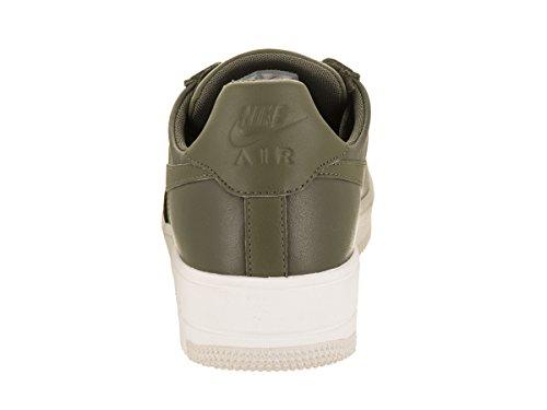 Nike Men 845052-001 Sneakers Media / Oliva / Media / Oliva