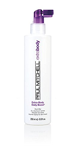 paul-mitchell-extra-body-daily-boost-root-lifter-250ml-85oz