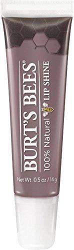 burts-bees-lip-shine-spontaneity-05-oz-by-burts-bees
