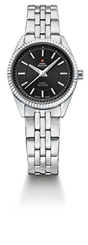 Montre Swiss Military femme SM34047.01
