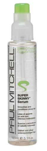 paul-mitchell-smoothing-super-skinny-haarserum-150-ml