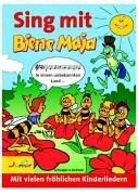Sing mit Biene Maja