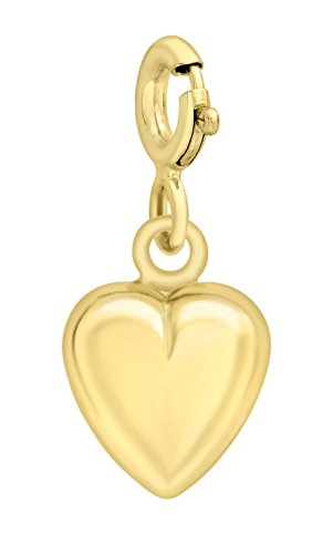 carissima-gold-9ct-yellow-gold-heart-charm
