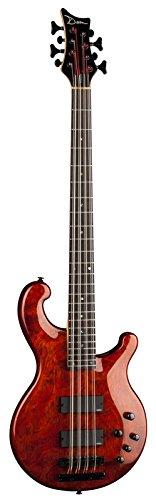 dean-rhapsody-8-cuerdas-guitarra-electrica-de-bubinga-gloss-color-marron