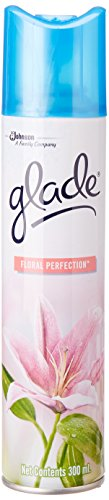 Glade Floral Perfection - 300 ml