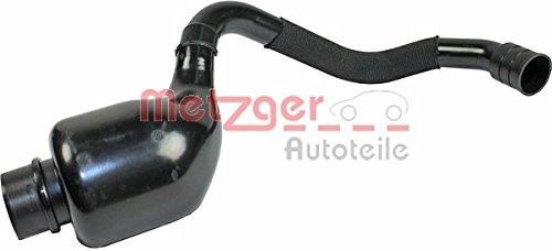 METZGER 2385045 Motorblöcke
