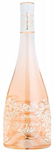 Chateau-Roubine-La-vie-en-Rose-AOC-Cotes-de-Provence-Ros-Wein-75-cl-x6-flaschen