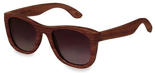 occhiali-da-sole-legno-overseer-nut