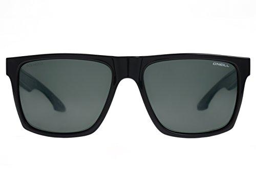 O'NEILL Harlyn sonnenbrille