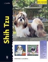 Descargar Libro Shih Tzu (Excellence) de Juliette Cunliffe