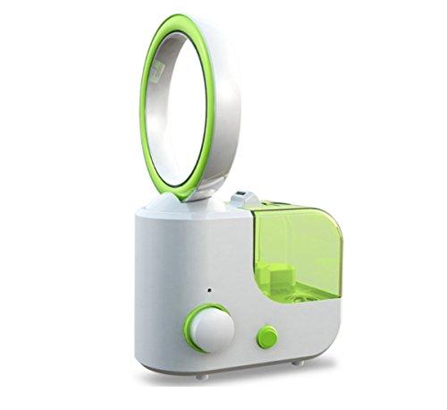 sundy-110-v-250-v-haushalt-schaufelloser-fan-mit-luftbefeuchter-elektrische-ultraschall-mist-maker-m