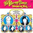 the-partridge-family-shopping-bag-special-limited-vinyl-edition-incl-free-shopping-bag-inside-us-imp