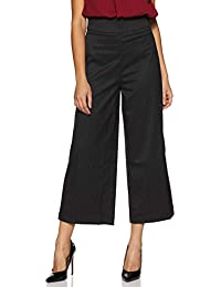 Van Heusen Woman Women's Drop Crotch Pants