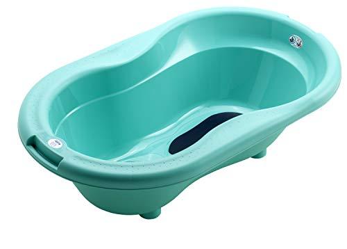 Vasca Da Bagno In Spagnolo : Mobili in vendita presso spagnolo arredamenti