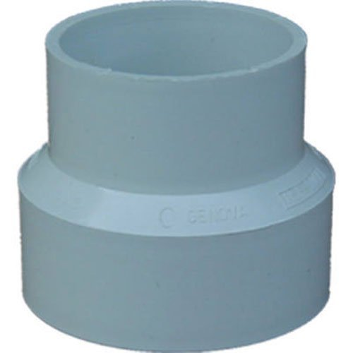 GENOVA PRODUCTS - 4x3 Styrene Coupling