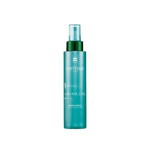 FURTERER Sublime Curl Locken-Spray 150 ml Spray