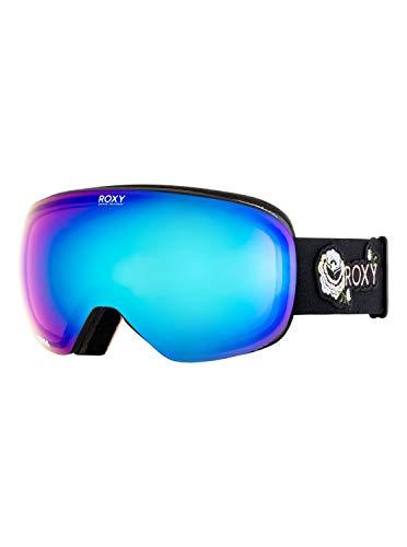 Roxy Popscreen Torah Bright - Ski/Snowboard Goggles for Women - Frauen Torah Bright Snowboard