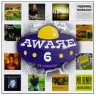 Vol. 6-Aware