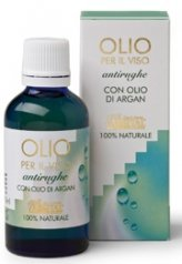 argital-olio-per-il-viso-antirughe-50-ml