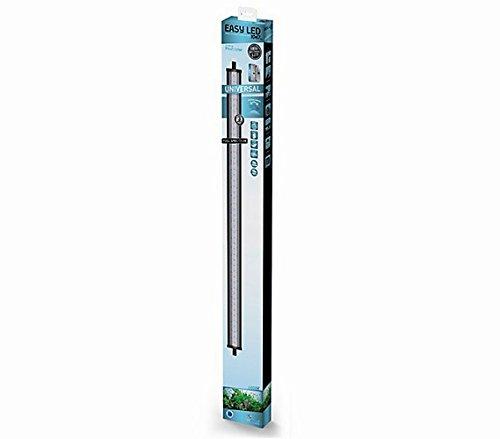 Aquatlantis Universell einsetzbarer Röhrenersatz für T5 und T9 Balken