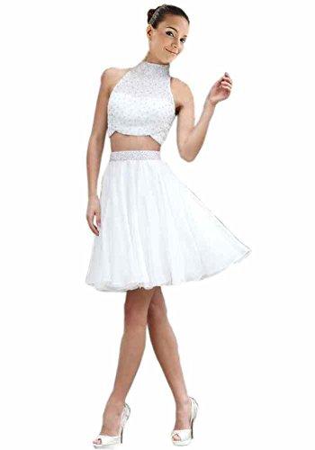 mollybridal-vestido-trapecio-sin-mangas-para-mujer-blanco-blanco-48