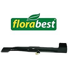suchergebnis auf f r florabest ersatzteile. Black Bedroom Furniture Sets. Home Design Ideas