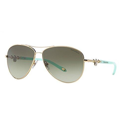 tiffany-co-lunettes-de-soleil-pour-femme-3034-s-60213m-pale-gold