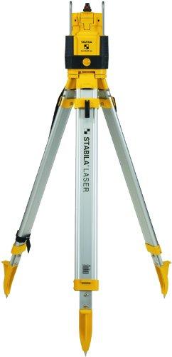 stabila-lapr-150-laser-rotatif-auto-nivelant-a-pendule-sur-trepieds