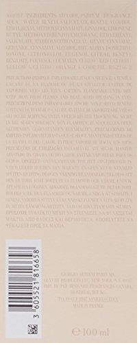 Giorgio-Armani-Si-Eau-de-Parfum-Spray-for-Her-100-ml