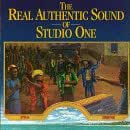The Real Authentic Sound of Studio One