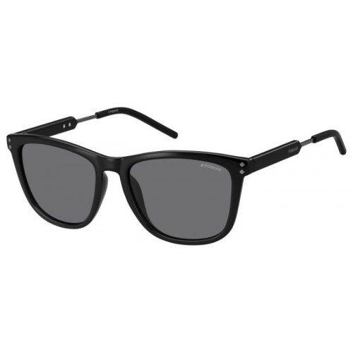 polaroid-lunettes-de-soleil-homme-cvs-y2-black-ruthen