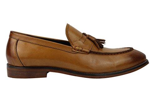 Details zu MINI by Puma Alwyn Mid Men Sneaker Schuhe Turnschuhe Gr. 41 neu Freizeitschuh we