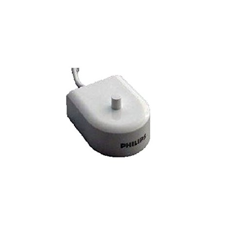 Philips Reise-Ladekabel HX6902 für Sonicare 6000er, HX6100, HX6150, HX6910, HX6732 ua.