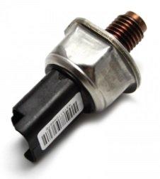 Capteur de haute pression pour rampe d'alimentation - 55PP03-01