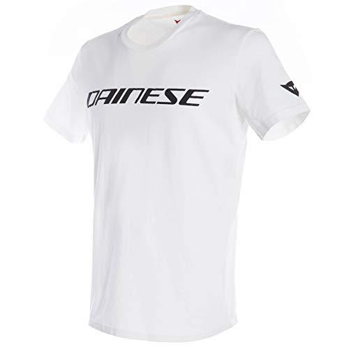 Manadlian-Homme Hommes Gilet de Fitness Imprim/é D/ébardeur /à Capuche T-Shirt /à Manches Courtes Camisole