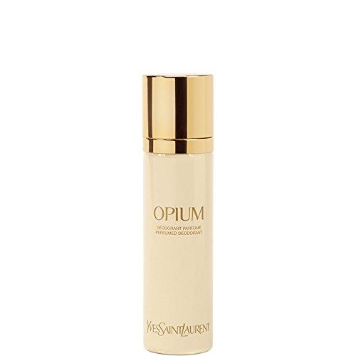 YSL Opium Pour Femme Deodorant 100 ml
