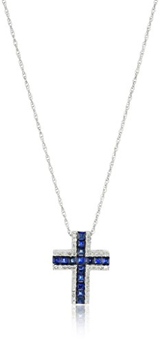 xpy-14k-yellow-gold-emerald-and-blue-diamond-cross-pendant-necklace-18