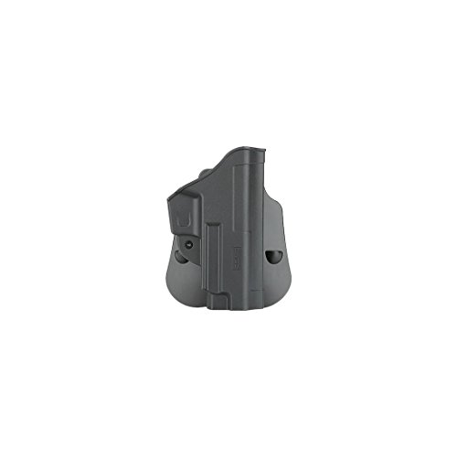 CYTAC CY-FS226 Fast Draw Holster - Sig Sauer P220 / P225 / P226 / P228 / P229