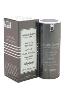 SISLEY.HOMBRE SISLEYUM ANTI-AGE GLOBAL P/SECA 50ML