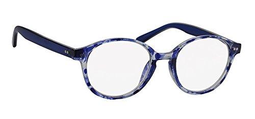 A-Urban Herren Sonnenbrille LD175F2 Herren Brillen Fassung braun, Linse braun