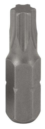 KS Tools 911.5145 Embout de vissage 5/16» Torx 45 Longueur 30 mm pas cher