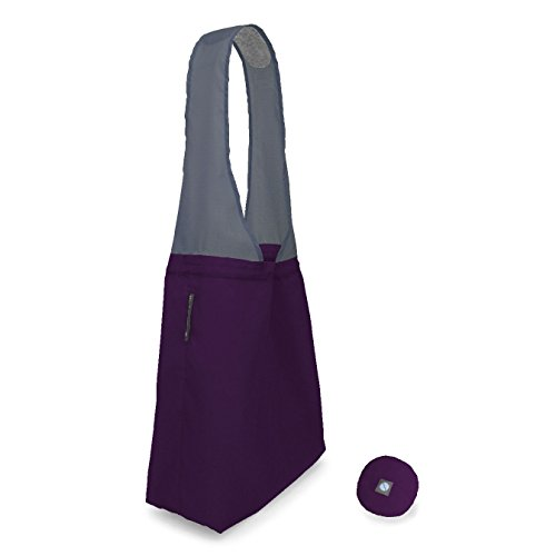 flip-tumble-24-7-bag-eggplant-slate