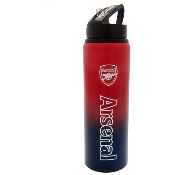 Arsenal F.C Aluminium Drinks Bottle XL